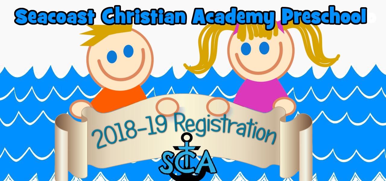 seacoast christian academy preschool seacoast christian academy wilmington nc 762